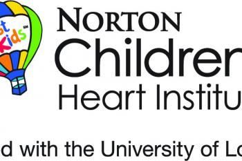 Norton Children's Hospital is here for children when they need it the most