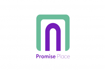 Promise Place - where domestic violence ends